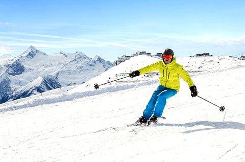 4 napos téli síszünet Ausztriában
