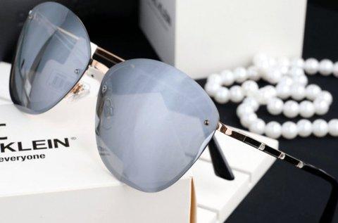 Divatos Daniel Klein női polarizált napszemüveg