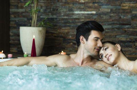 Last minute wellness 10 választható szállodában
