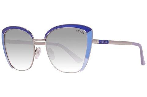 Guess női napszemüveg 100% UV védelemmel