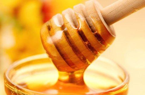 Különleges mézes-olajos masszázs 45 percben