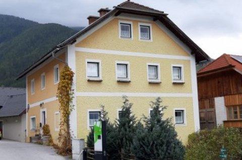 Aktív kikapcsolódás április végéig Ausztriában