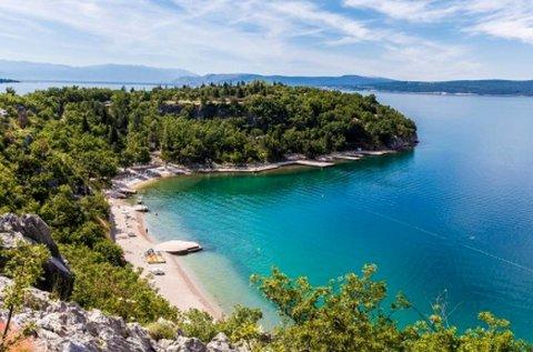 6 napos zavartalan vakáció Horvátországban
