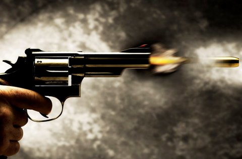 20.000 Ft értékű utalvány lövészetre Ráckevén