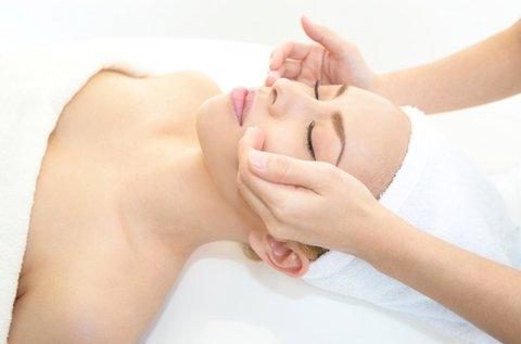 10 lépcsős kozmetikai nagykezelés ultrahanggal