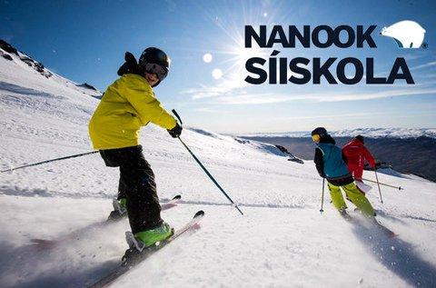 4 alkalmas magán sí- vagy snowboard oktatás