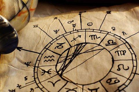 Személyre szabott asztrológiai tanácsadás