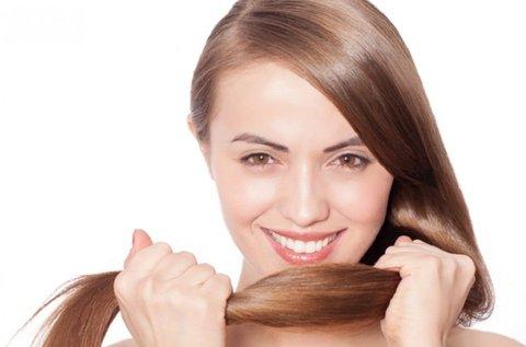 Mikrokamerás fejbőr- és hajhagymavizsgálat