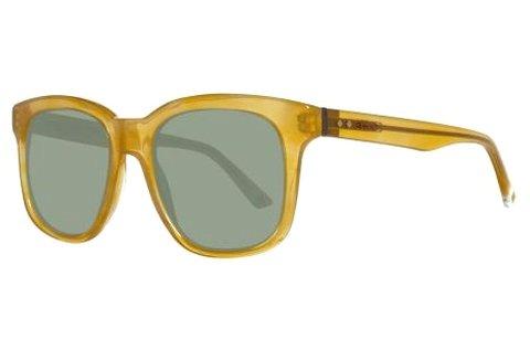 Divatos Gant férfi napszemüveg