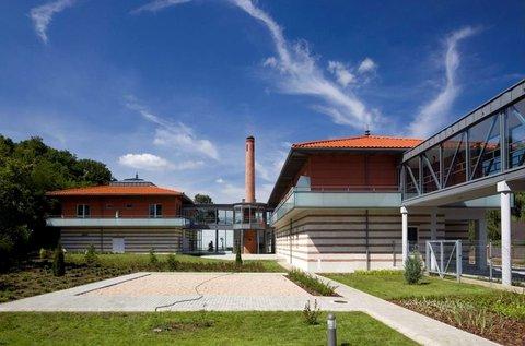 3 napos tavaszi lazítás múzeum belépővel Tokajban