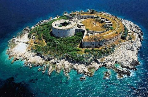 6 napos nyaralás 2-4 fő részére Montenegróban