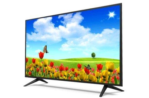 81 cm-es Smart-Tech HD LED televízió