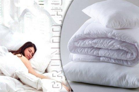 Kiváló minőségű Relastic pamut ágynemű garnitúra