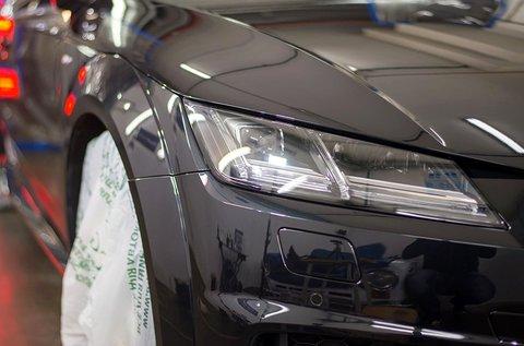 Buszos kirándulás Audi gyárlátogatással Győrben