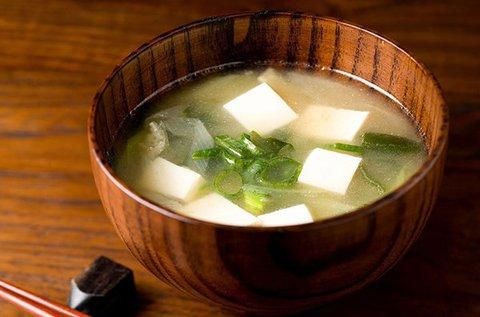 Japán főzőkurzus 4 fogásos ízletes menüvel
