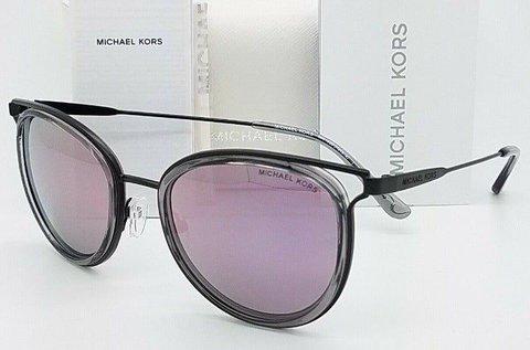 Trendi Michael Kors napszemüveg nőknek