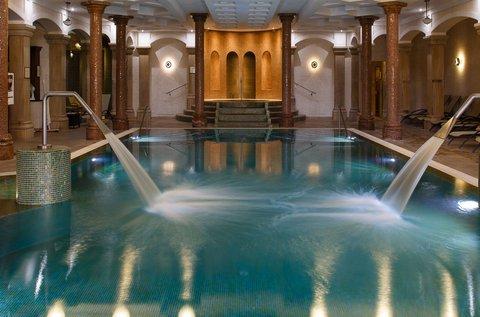 5 csillagos márciusi luxus pihenés Tokaj-Hegyalján