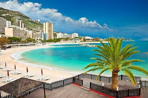 Májusi látogatás a Francia Riviérán és Cannes-ban
