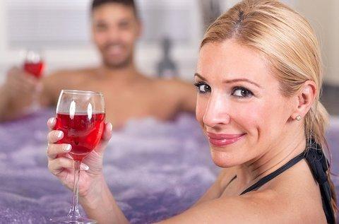 3 napos frissítő fürdőzés Hajdúszoboszlón