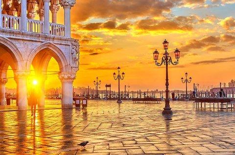 3 napos családi feltöltődés év végéig Velence mellett