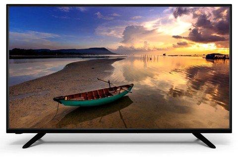 102 cm-es Smart-Tech Smart full HD LED televízió