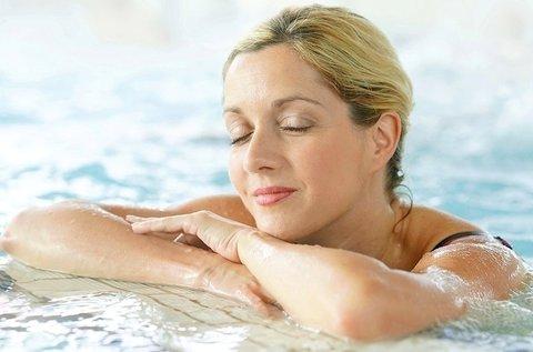 3 napos pihenés gyógyfürdő használattal Kiskőrösön