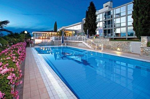 6 napos all inclusive vakáció Horvátországban