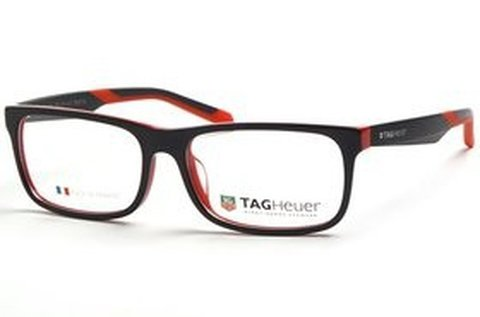 Tag Heuer szemüvegkeret férfiaknak