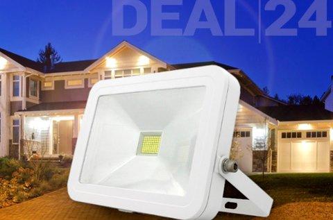 50 W-os LED reflektor kül- és beltéri használatra