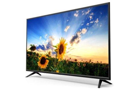 109 cm-es Sonoko full HD Smart LED televízió