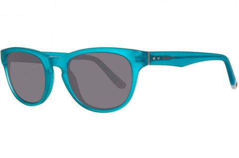 Stílusos Gant unisex napszemüveg