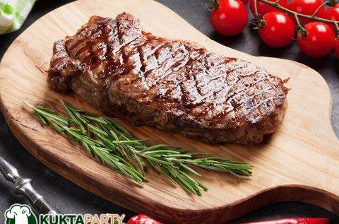 Sajátítsd el az ízletes steak készítés fortélyait!