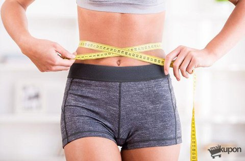 12 alkalmas súlycsökkentő klubfoglalkozás