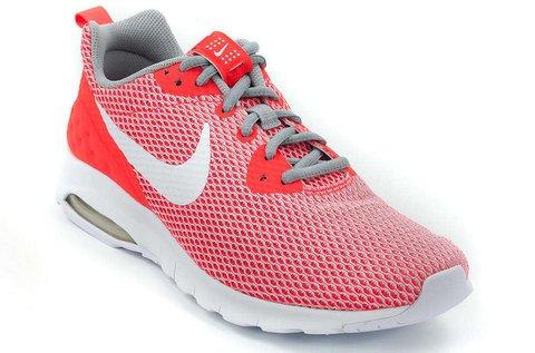 Nike Air Max Motion LW SE férfi utcai cipő