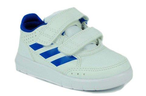 Adidas AltaSport Cf gyermek sportcipő
