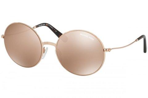 Michael Kors rózsaszín színű női napszemüveg