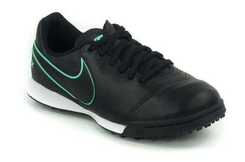 Nike Tiempox Legends Tf gyermek műfüves cipő