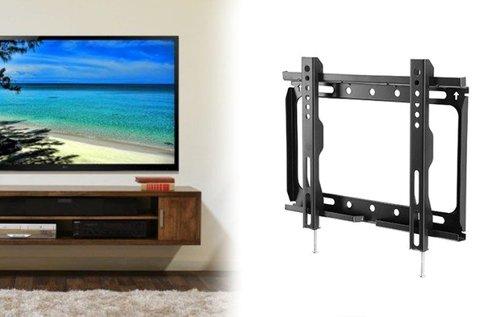 Philips fali TV konzol 25 kg-os teherbírással