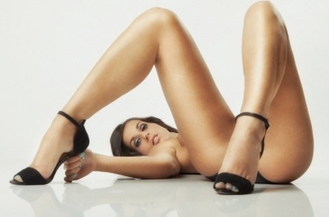 IPL tartós szőrtelenítés választható testrészen