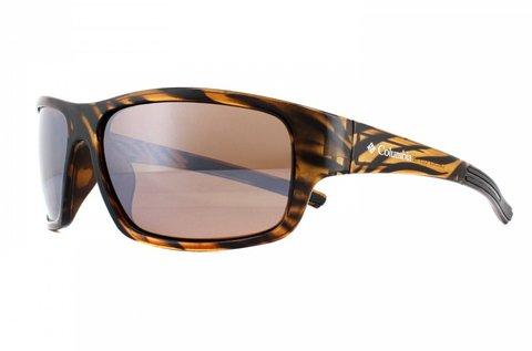Columbia polarizált napszemüveg férfiaknak