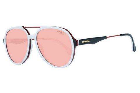 Stílusos Carrera unisex napszemüveg
