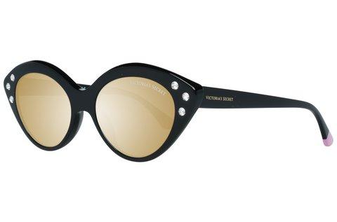Victoria's Secret tükrös női napszemüveg