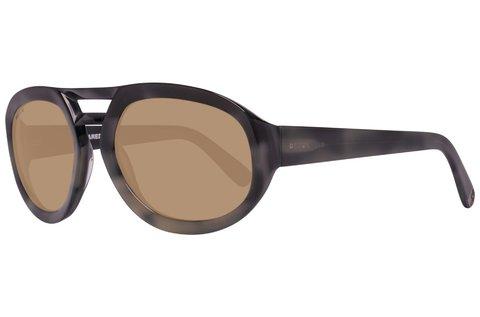 Divatos Dsquared2 férfi napszemüveg