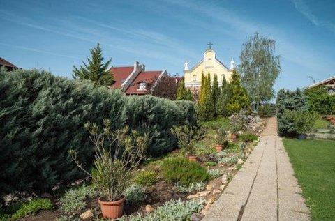 3 napos látogatás a borok városában, Egerben