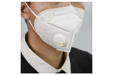 3 napon belül többször viselhető KN95 maszk