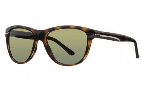 Gant férfi napszemüveg barna színben