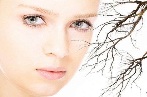 Hajszálér, rosacea vagy pigmentfolt eltüntetés