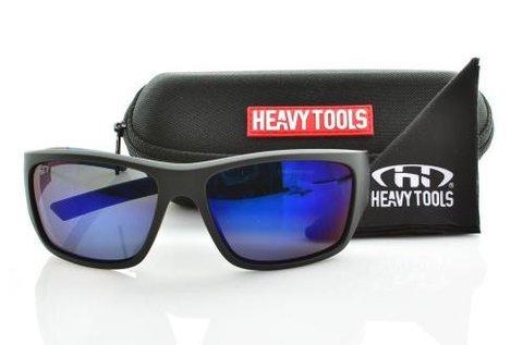 Heavy Tools férfi polarizált napszemüveg