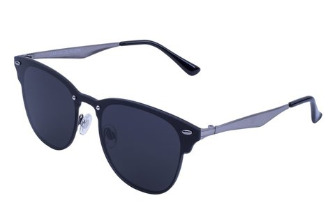 Divatos Daniel Klein unisex napszemüveg