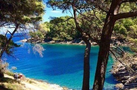 5 napos vakáció Hvar szigetén